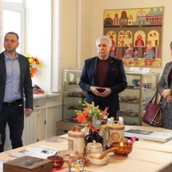 """Логическая компания """"ДАРС Солюнш"""" и авиакомпания """"ЭйрБриджКарго""""..."""