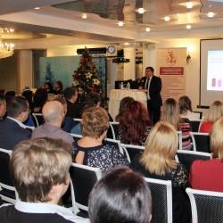 Будущее сибирских предпринимателей с новыми активными банками