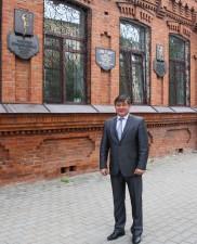 Итоги визита Президента Союза ЦС ТПП
