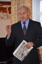 Досрочные выборы губернатора Красноярского края.....
