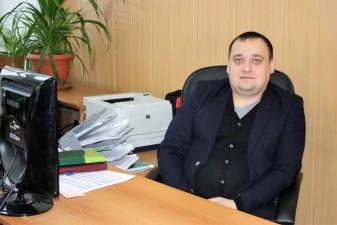 """Павел Привалов """" Региональные ТПП наделены исключительным..."""