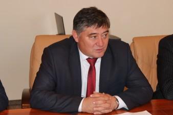 Предприниматели Сурхандарьинской области приглашают к сотрудничеству
